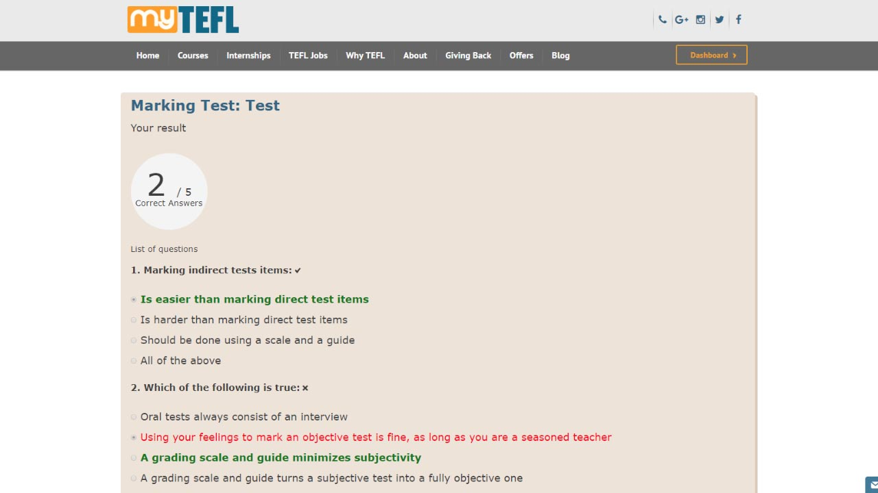 learning site, educational site, learning website, educational website, online learning site, online learning website